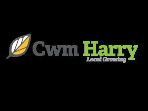 CwmHarryBrandAssets_LocalGrowing-Logo