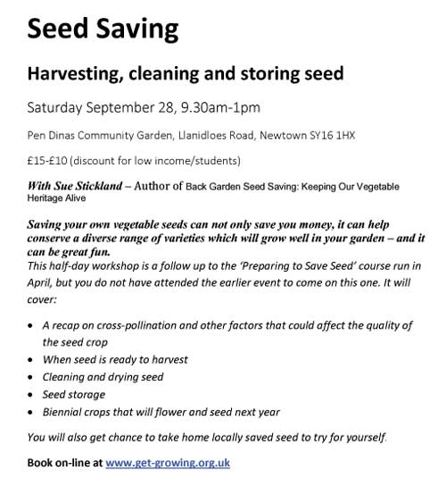 seed-course-2-details