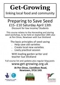 seed-saving-workshops