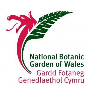 NBGW (Col Logo)