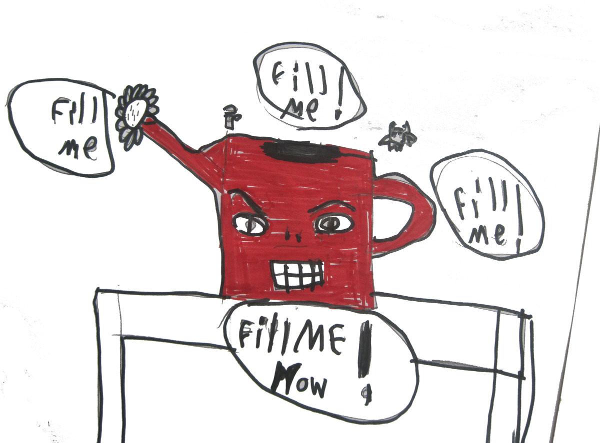 fillme