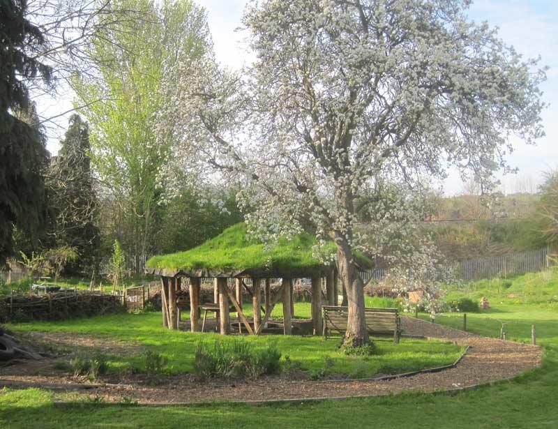 spring_garden_view2