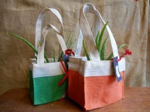 Aloa bags